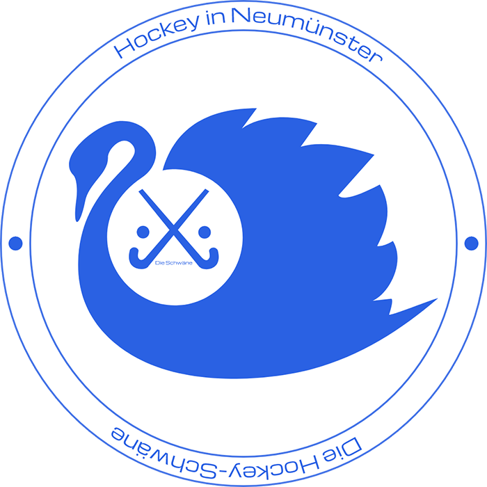 hockey_logo_s